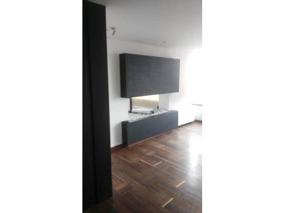Apartamento Venta Arriendo, EL REFUGIO, Bogota