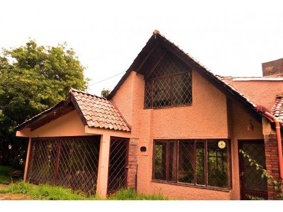 Casa en Venta, CHIA, Cundinamarca