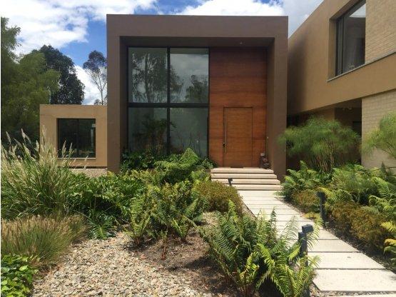 Casa venta-arriendo PRADERA DE POTOSI Cundinamarca