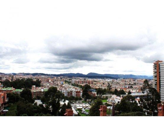 Apartamento venta-arriendo, BOSQUE DE PINOS Bogotá