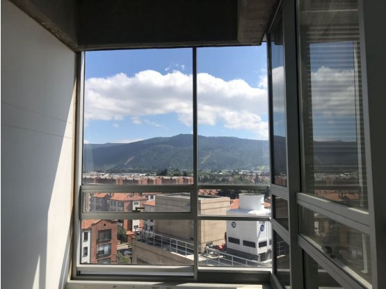 Oficina en arriendo, MIRANDELA Bogotá D.C.