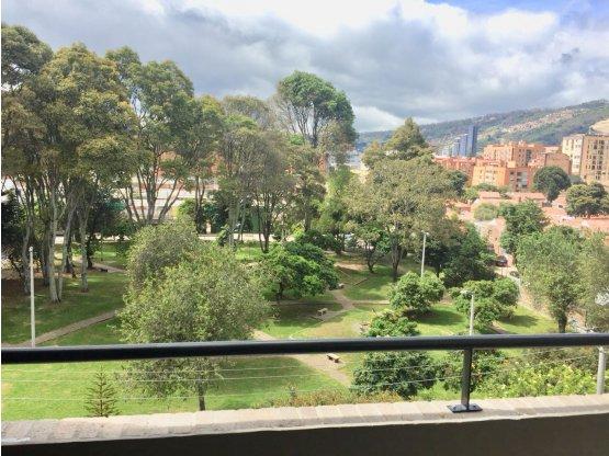 Apartamento en venta - arriendo, CEDRITOS Bogotá