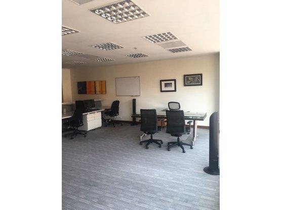 Oficina Venta Arriendo, BELLA SUIZA, Bogota