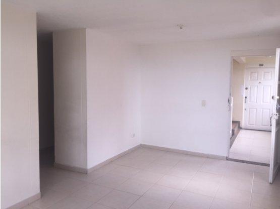 Apartamento en venta, TINTAL Bogotá