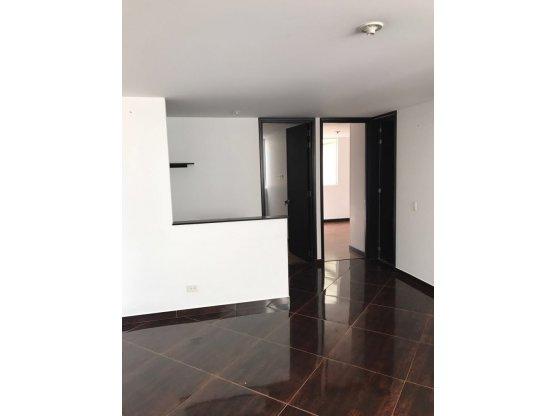 Apartamento en venta, PRADO PINZON Bogotá