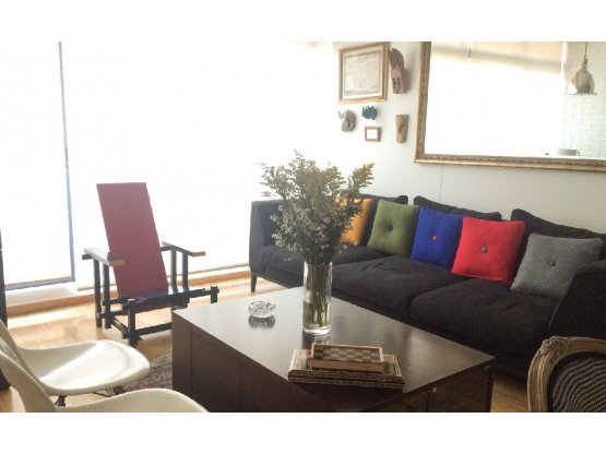 Apartamento Venta Arriendo, VIRREY, Bogota
