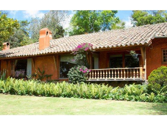 Casa en Venta, SUBA, Bogota