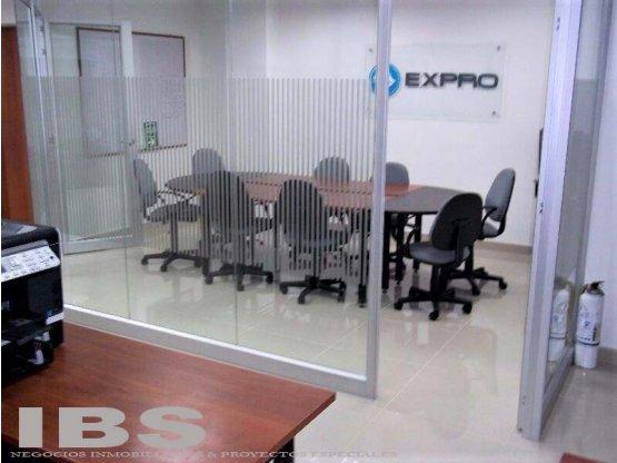 Oficina en arriendo, ILARCO Bogotá D.C.