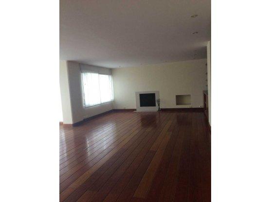 Apartamento en venta, BELLAVISTA, Bogota D.C