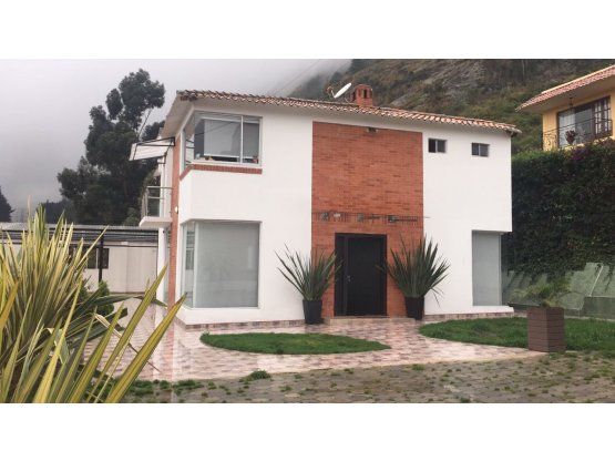 Casa en venta - arriendo, CHIA Cundinamarca