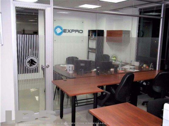 Oficina en arriendo, ILARCO Bogotá