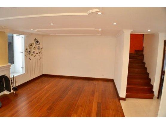 Casa en venta, NIZA NORTE Bogotá