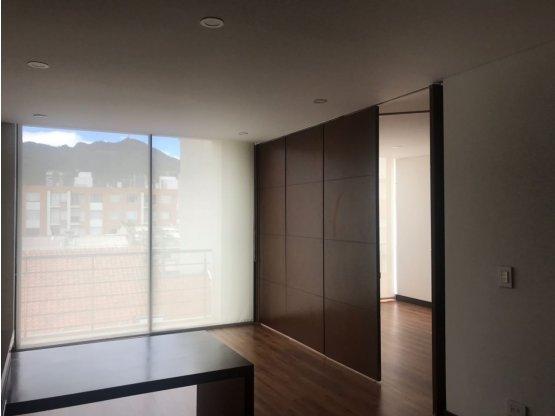 Apartamento en arriendo, MOLINOS NORTE Bogotá