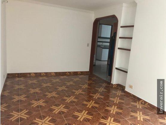venta  apartamento victoria norte