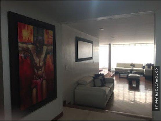 Vendo/Permuto casa Las Villas Bogotá  YG