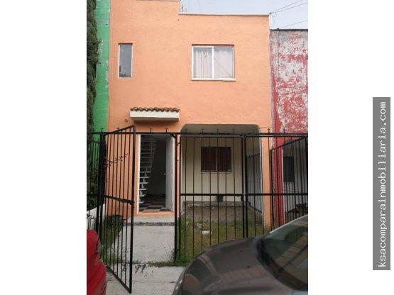 Bonita casa 2 rec puerta del sol ksacompara inmobiliaria for Inmobiliaria puerta del sol