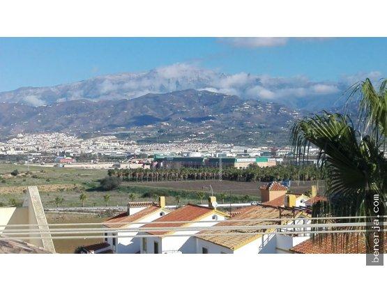 Chaelt en Venta, en Villa Málaga, Torredelmar