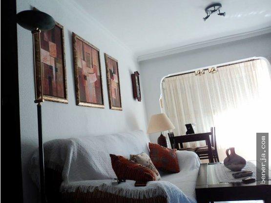 Apartamento primera línea de playa, Torrox Costa