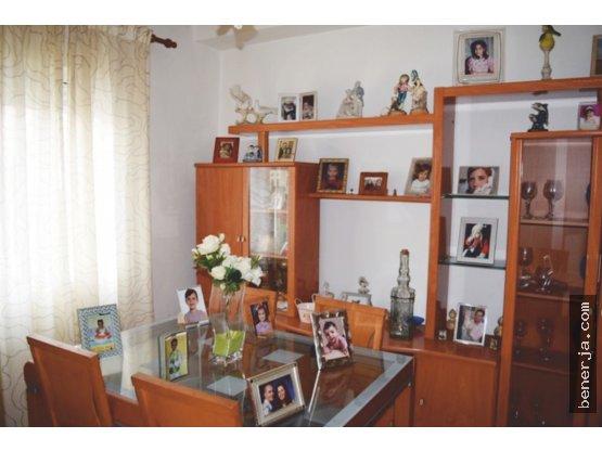 Casa en venta, Zona Carabeo, Nerja