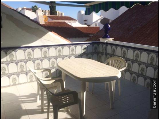 Dúplex en venta, Urb. Pueblo Andaluz, Torrox Costa