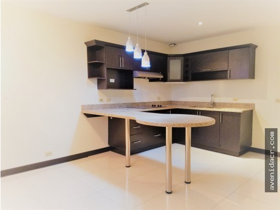 VENDO APARTAMENTO BELLO!! OPORTUNIDAD!!  23 0049