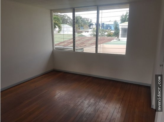 Alquilo Casa Para Oficina En San Pedro. 20500999