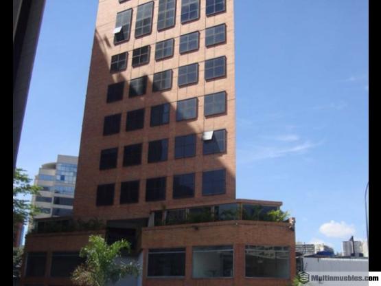 M- VENTA - LOCAL  COMERCIAL  - EL ROSAL