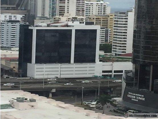 M- VENTA - OFICINA - PANAMA