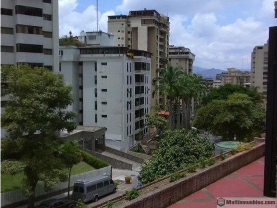 M- VENTA - APARTAMENTO - TERRAZAS DE AVILA - 3 HAB