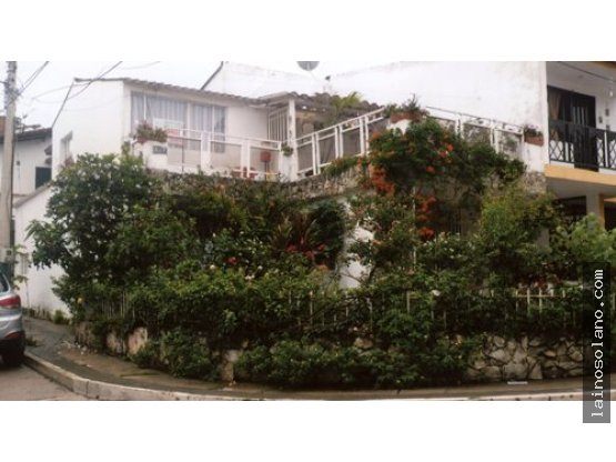 Casa ciudad jardin for Casas en ciudad jardin