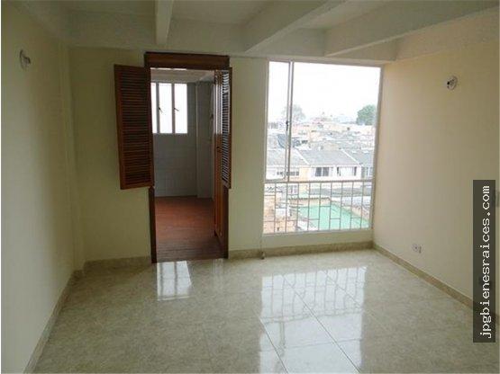 Venta Apartamento Barrio Florencia