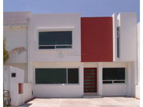 Casa en Venta El Mirador