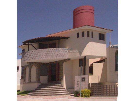 Casa en Venta , Queretaro , El Refugio