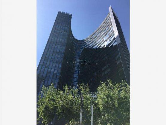 Departamento en renta o venta en Reforma