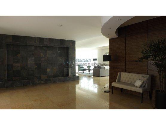 Penthouse en venta en Bosque Real