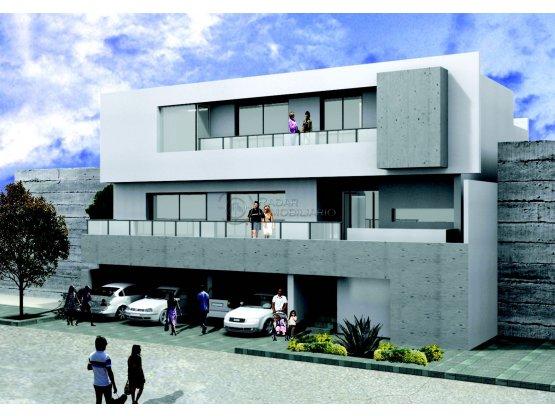 Casa en renta o venta en Zona Esmeralda