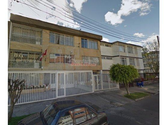 Casa Venta Galerias 19-215