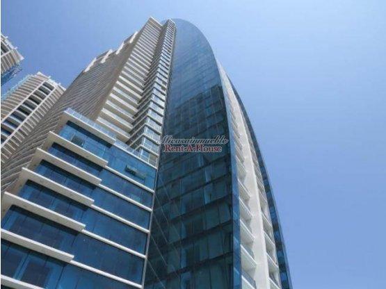 Apartamento en Venta Punta Pacifica Panama 19-573