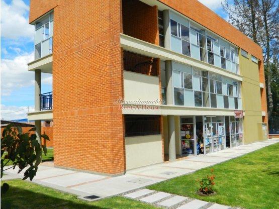 Apartamento Venta Zuame 19-145