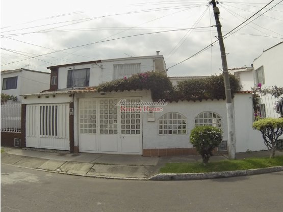 Casa Venta ProVivienda Oriental 19-220