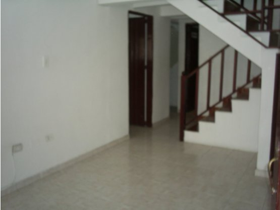 Casa venta Carola