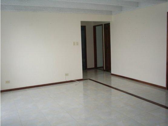 Arrendamiento Apartamento Milan