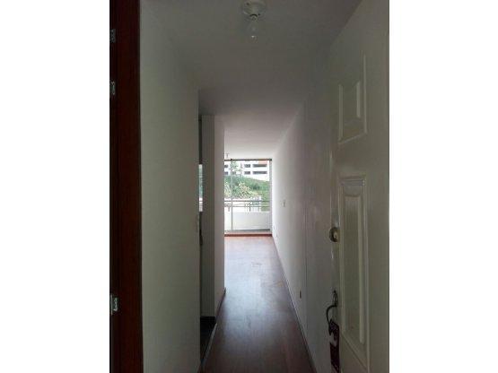 Apartamento Sector Autónoma Manizales