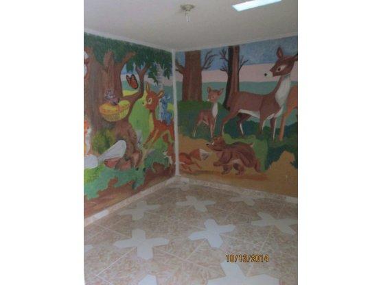 Venta Casa Guamal Manizales