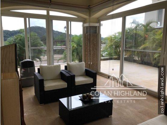 Se Vende Casa en Tucan Country Club