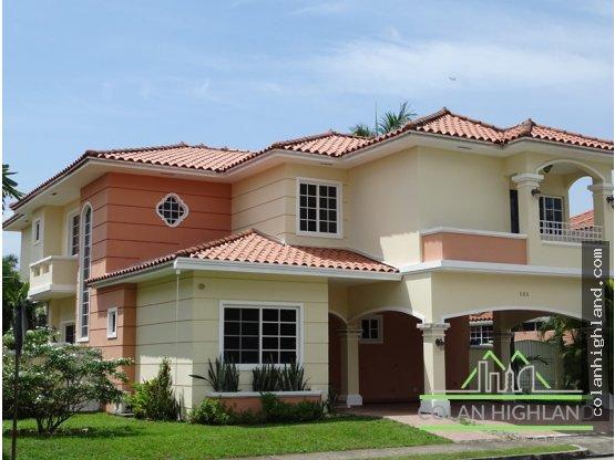 Oportunidad de Inversión, Casa en Costa Sur