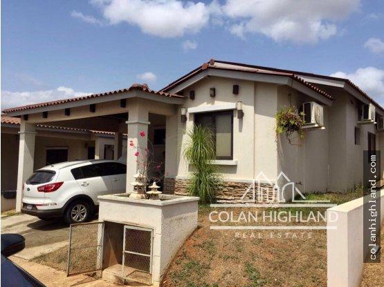 Se vende casa en SUMMER THE HILLS - Costa Verde