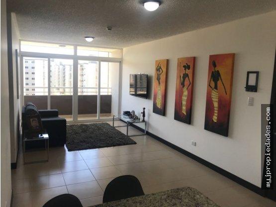Venta de Apartamento San Rafael, Alajuela