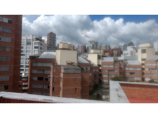 Venta Apartamento Tejares del Este Manizales