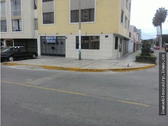 Venta de Local Comercial. La Perla, Callao